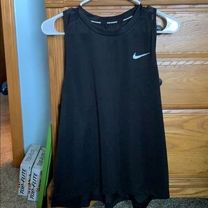 Women's Nike Tank top